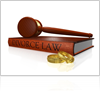 Speak With A Divorce Lawyer In Glen Burnie Or Severn
